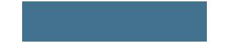 De IJsmeulen Logo